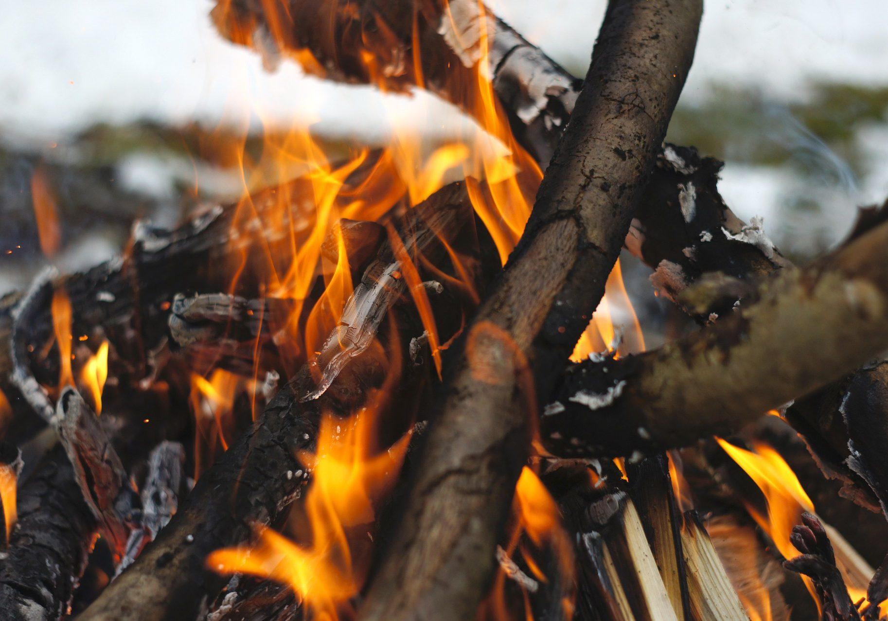 fire-1152627_1920